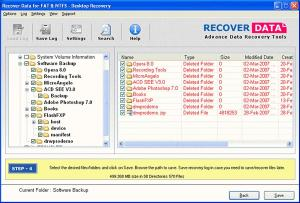 Download Best Recovery Software for Windows