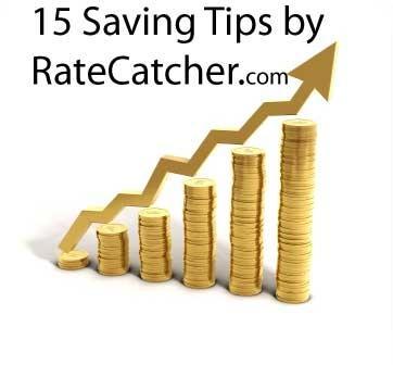 Download Best Savings Account