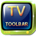 Best TV Toolbar