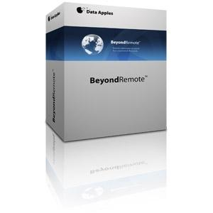 Download Beyond Remote