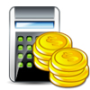 Billing and Accounts Software