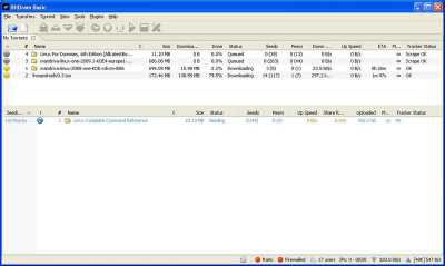 Download BitDrom