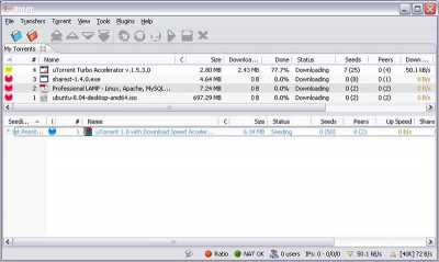 Download BitHit