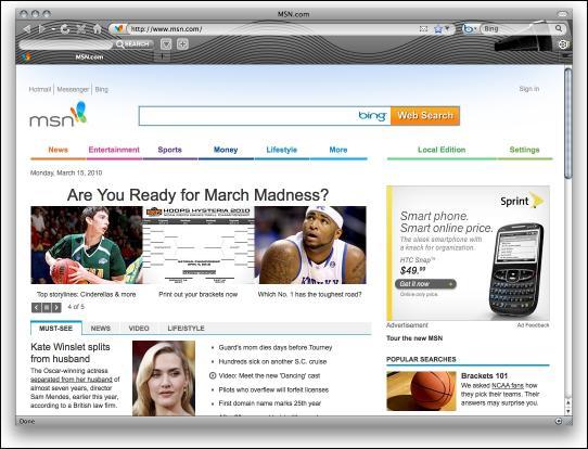 Download Black Crayon Firefox Interactive Theme