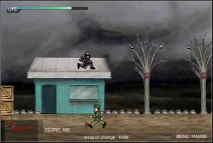 Download Black Ops Korean Conflict