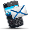 BlackBerry Mobile Marketing