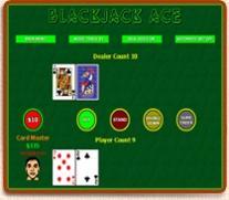 Download BlackJack Ace
