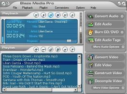 Download Blaze Media Pro