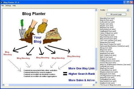 Download Blog Planter