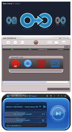 blue cloner 6 download software