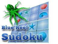 Download Blue Reef Sudoku
