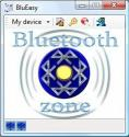 Download BluEasy