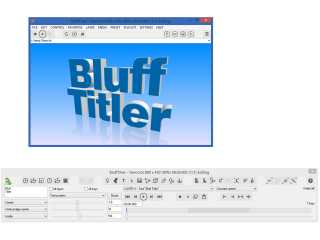 Download BluffTitler