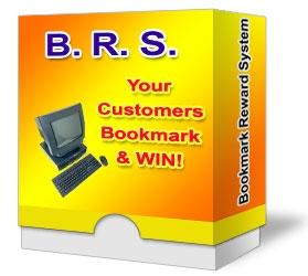 Download bookmarksof2