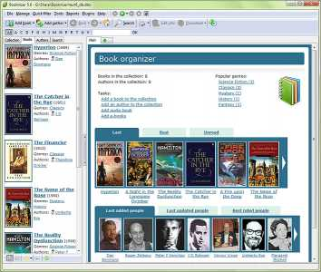Download Booknizer
