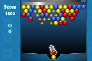 Download Bouncing Balls