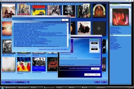 Download BoxEasy Jukebox