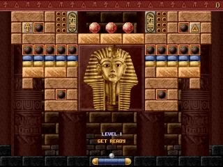 Download Bricks of Egypt