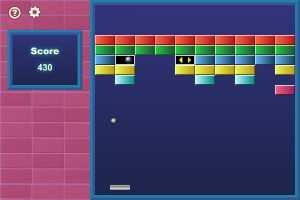 Download Bricks Squasher