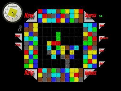Download BrickShooter