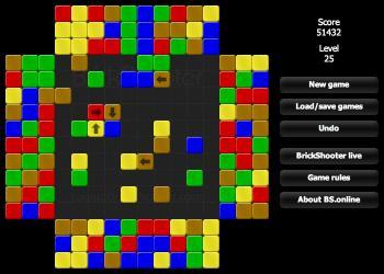 Download BrickShooter Online