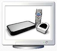 Download broadband