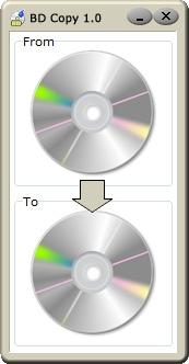 Download Bronze Disc Copy