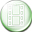 Brorsoft iMedia Converter for Mac