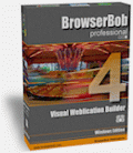 browserbob professional
