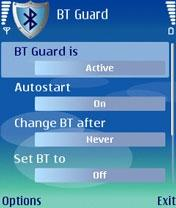 Download BT Guard
