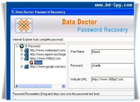 Download BT Yahoo Email Password Recovery