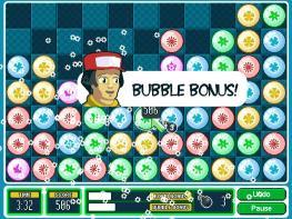 Download Bubble Blitz