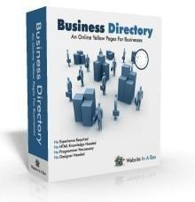 Download Business Directory