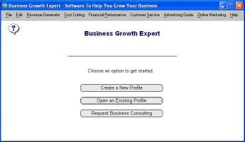 Download Business Growth Expert For Managers