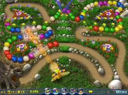 Download Butterfly Escape