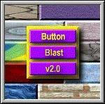 Download Button Blast