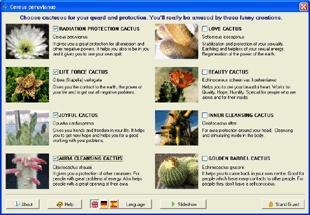Download Cactus Emulator