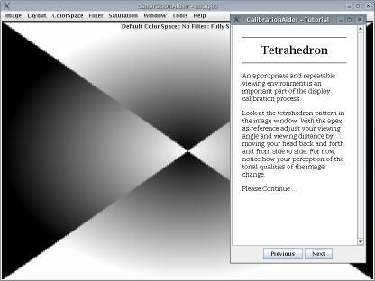 Download CalibrationAider (For Java)
