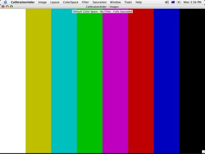 Download CalibrationAider (For Mac)