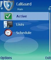Download CallGuard