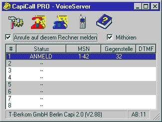 Download CapiCall