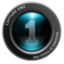 Capture One Pro for Mac