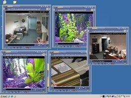 Download Capturix VideoSpy