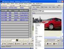 Download Car Sales Catalog Deluxe