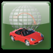 CarRental Yahoo! Widget