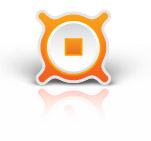 cash organizer 2007 premium