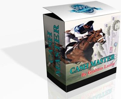 CashMaster