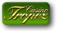 Download Casino Tropez mit 10 Euro GRATIS!