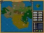 Download Castle Wars