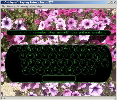 Download Catchysoft Gepard